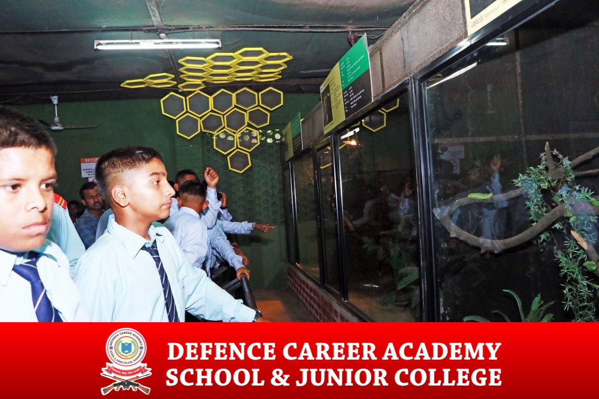 Defence-Career-Academy-is-one-of-the-Best-NDA-training-institutes