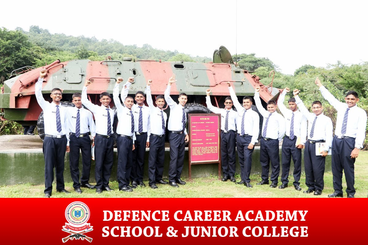 best-educational-tours-arranged-by-dca-academy-for-cadets-and-students