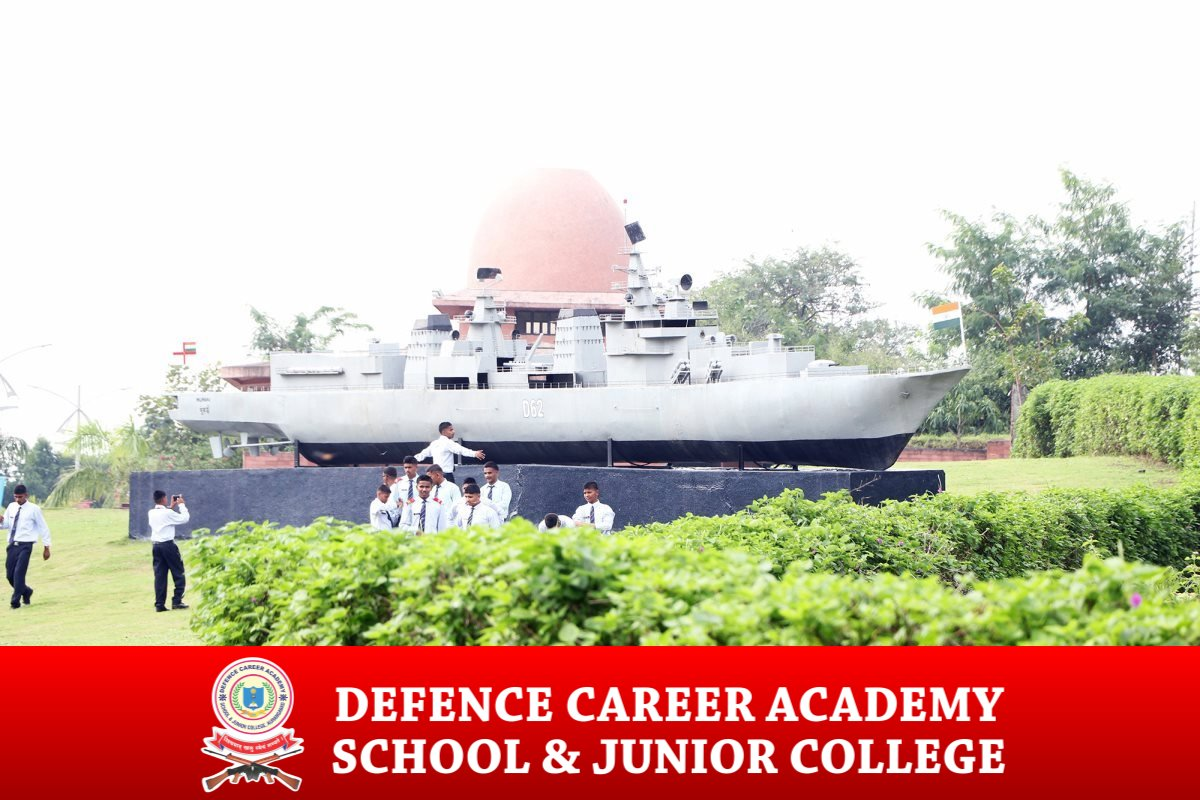 different-educational-tour-best-courses-at-defence-career-academy