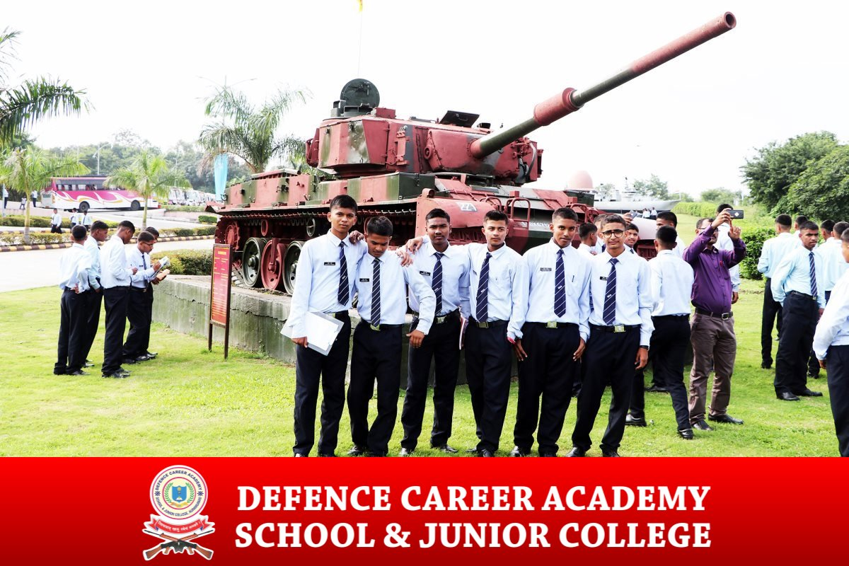 training-tours-for-students-cadets-nda-exams-prepartions