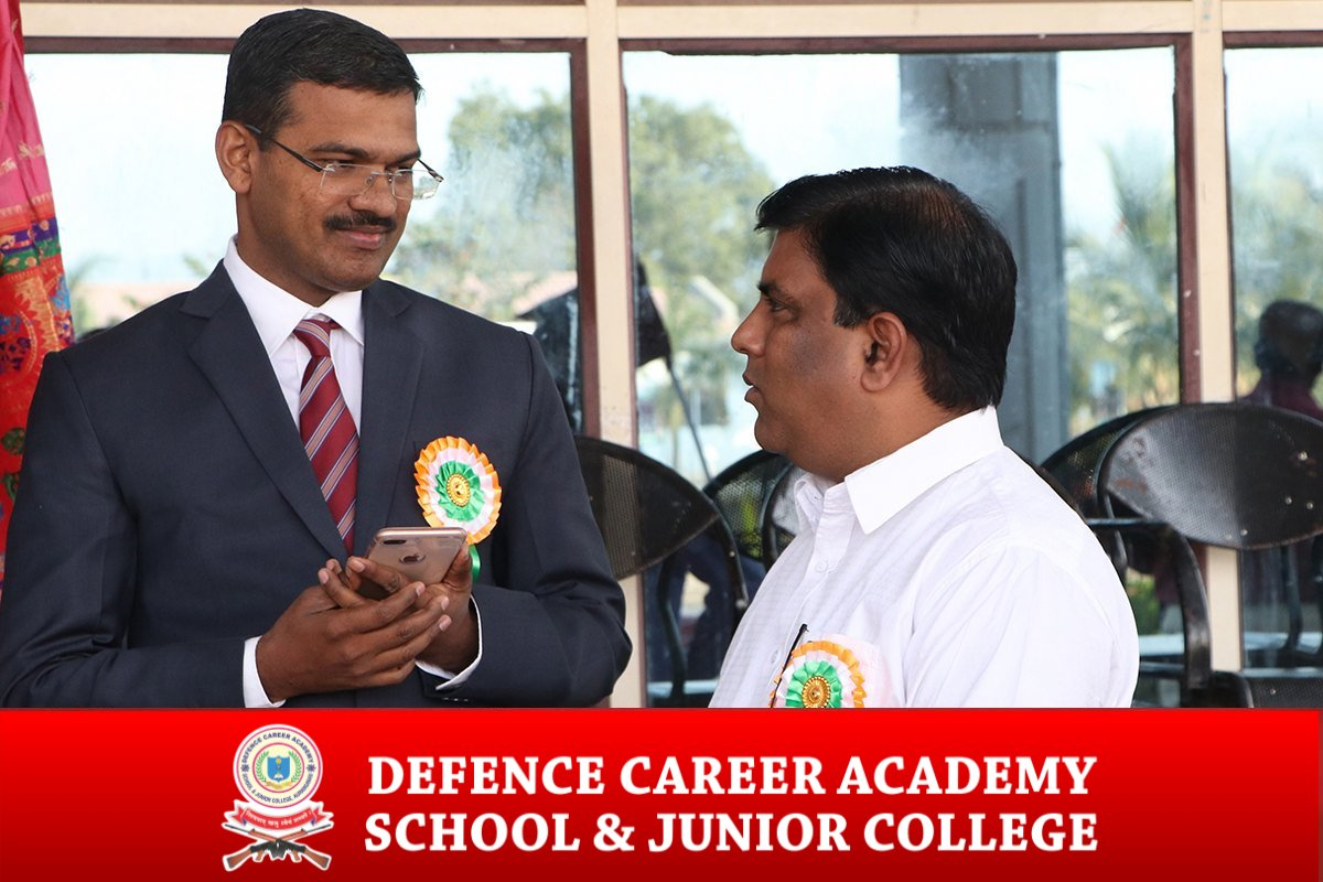 DCA-is-one-of-the-Best-Defence-Career-institutes-SPI-Institute-Aurangabad