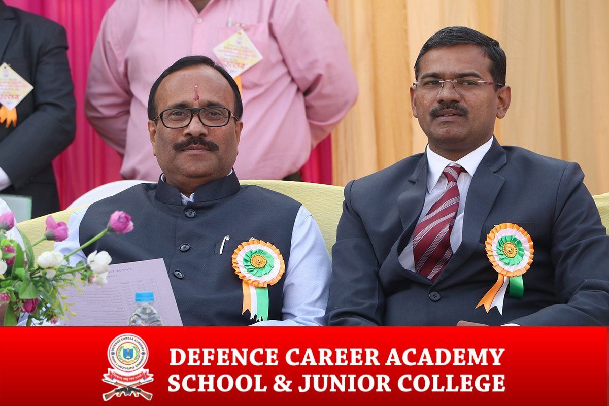 Defence-career-academy-is-the-top-training-institute-for-NDA-SPI-Aurangabad