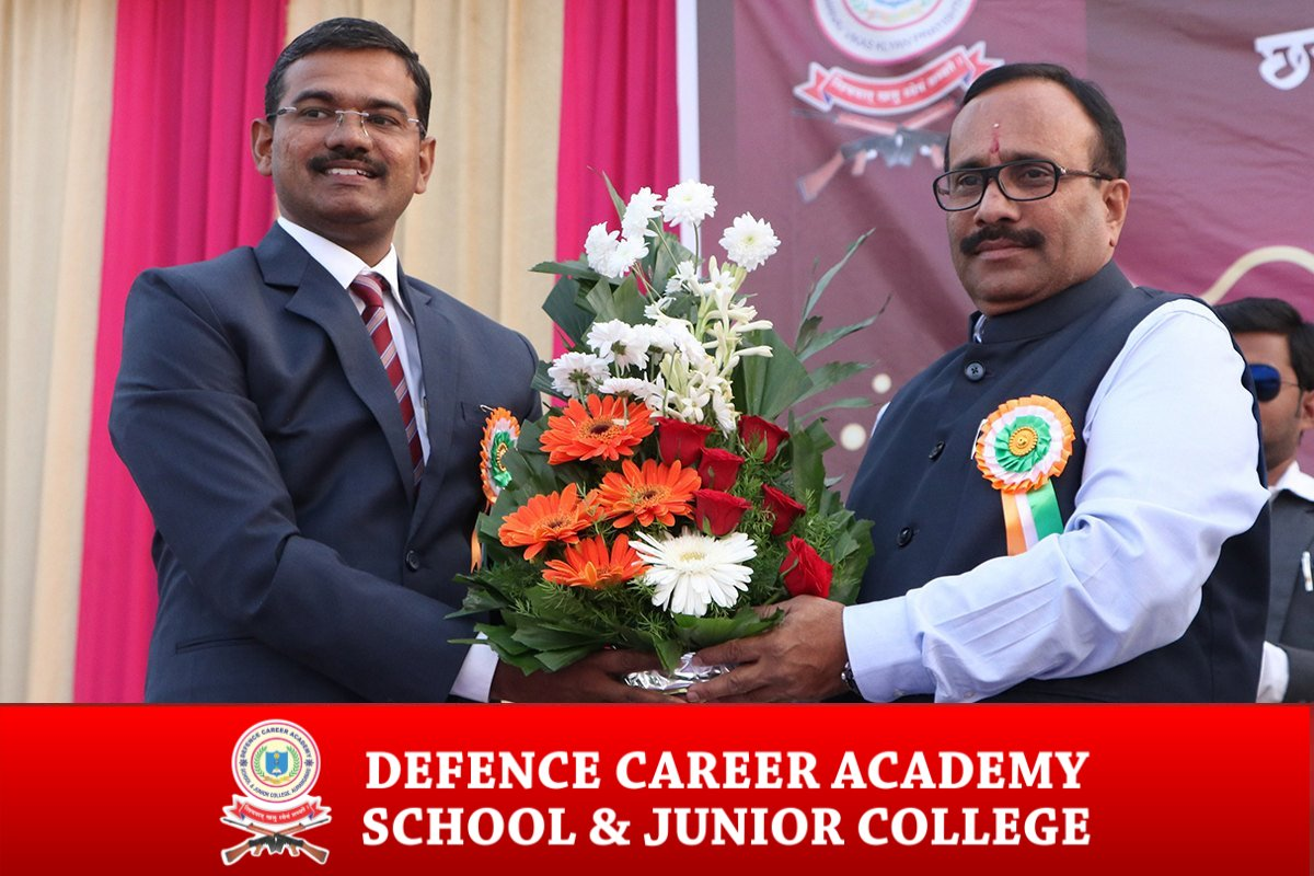 In-Aurangabad-MAharashtra-DCA-is-the-top-training-institute-for-NDA