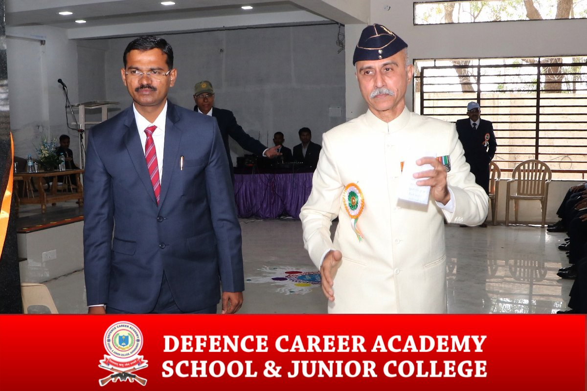 SSR-CDS-Coaching-Airforce-Military-Indian-Navy-OTA-INET-AFCAT-Coaching-auranagabd-maharahtra