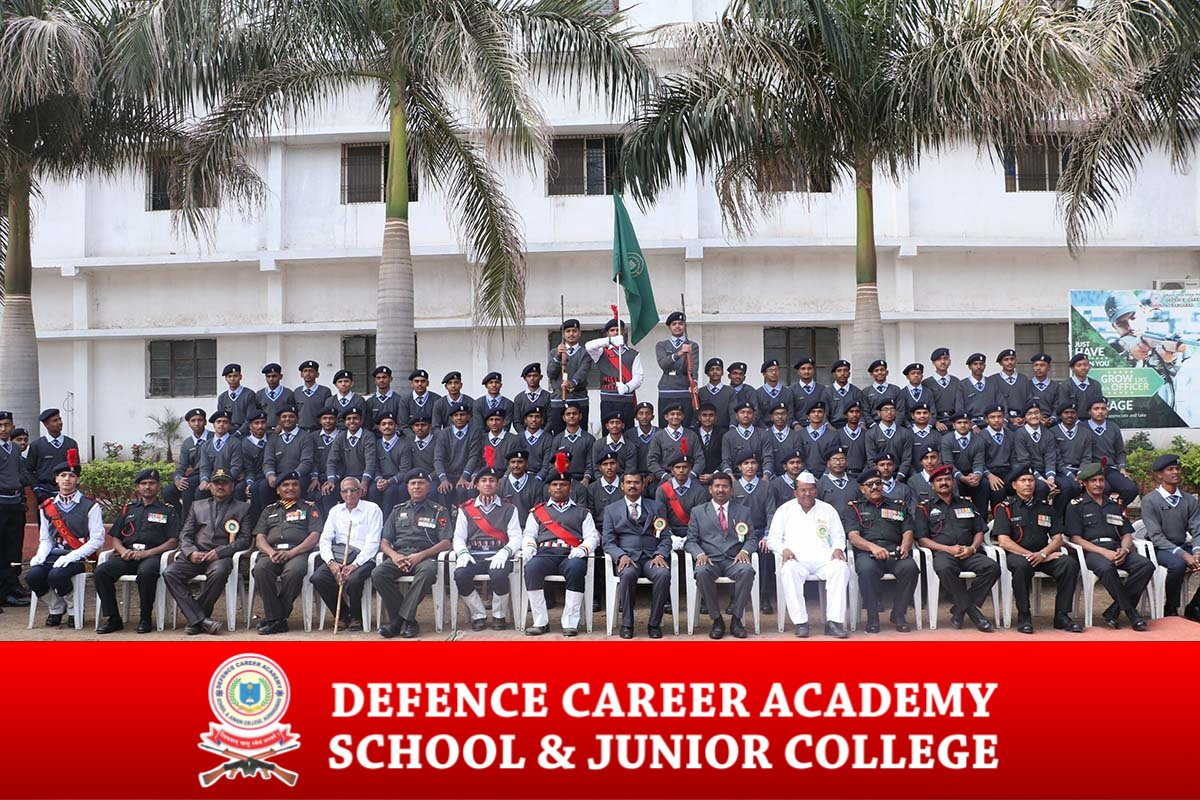 intense-studies-spi-aurangabad-schooling-in-defence-air-force-navy-army-various other-exams