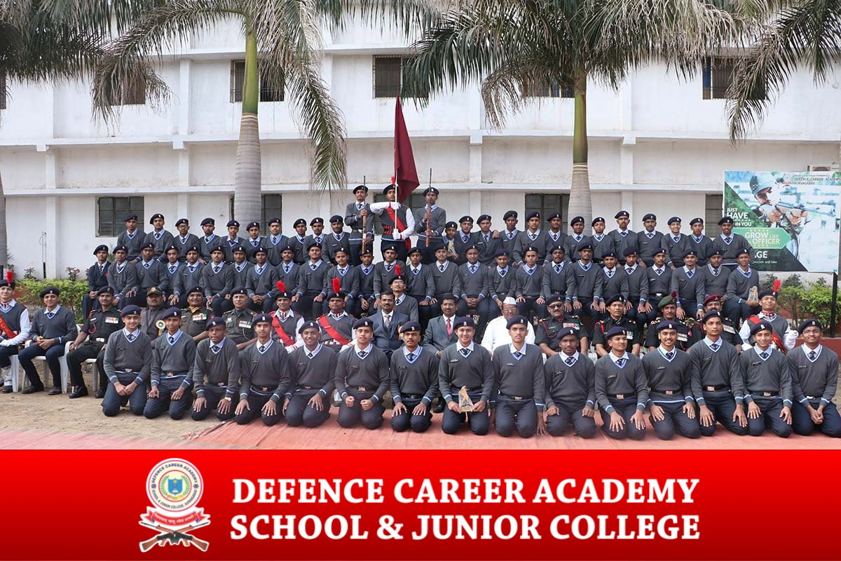 spi-aurangabad-best-courses-of-defence-army-navy-air-force-ssb-Interview-nda-exams