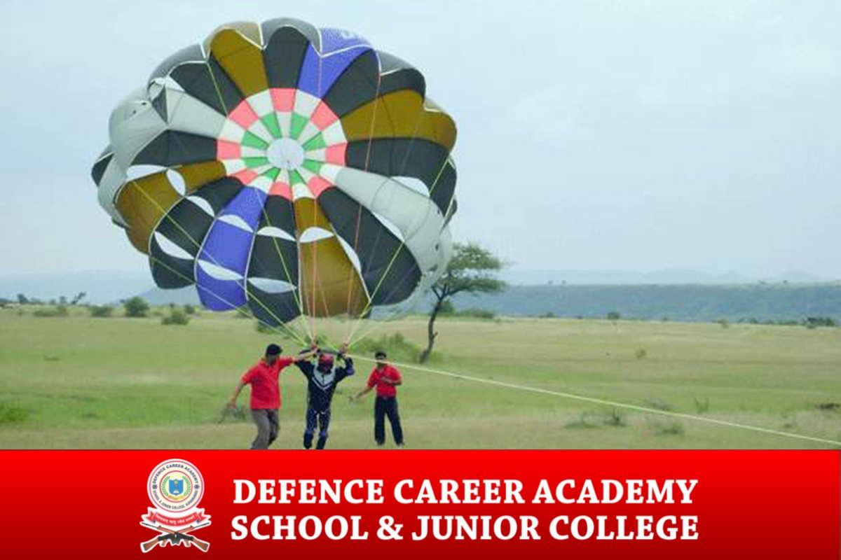 Airforce-Military-Indian-Navy-OTA-INET-AFCAT-Coaching-dca-aurangabad