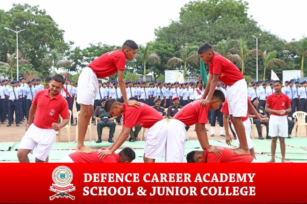 Atheletics-Indian-army-Indian-Navy-SSB-interview-preparation-dac-aurangabad-Military-school-Senior-Secondary-Recruit-INET