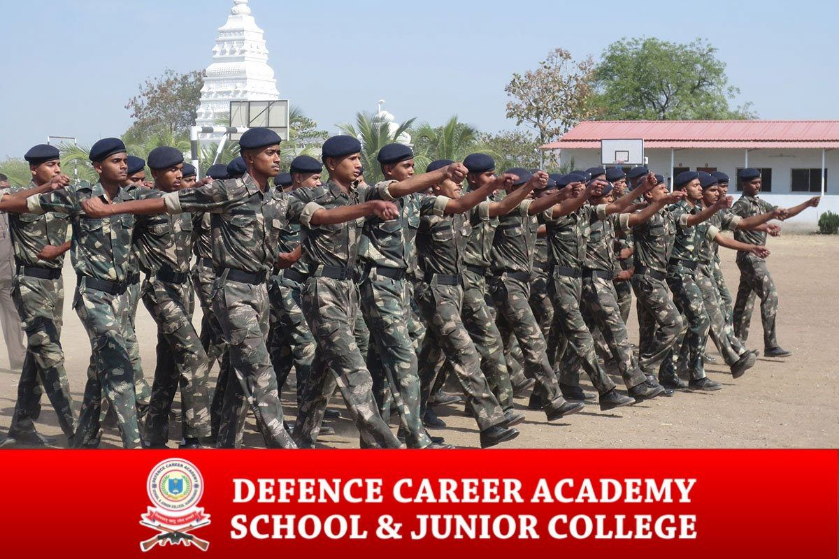 DCA-is-one-of-the-Best-Defence-Career-institutes-aurangabad-maharashtra