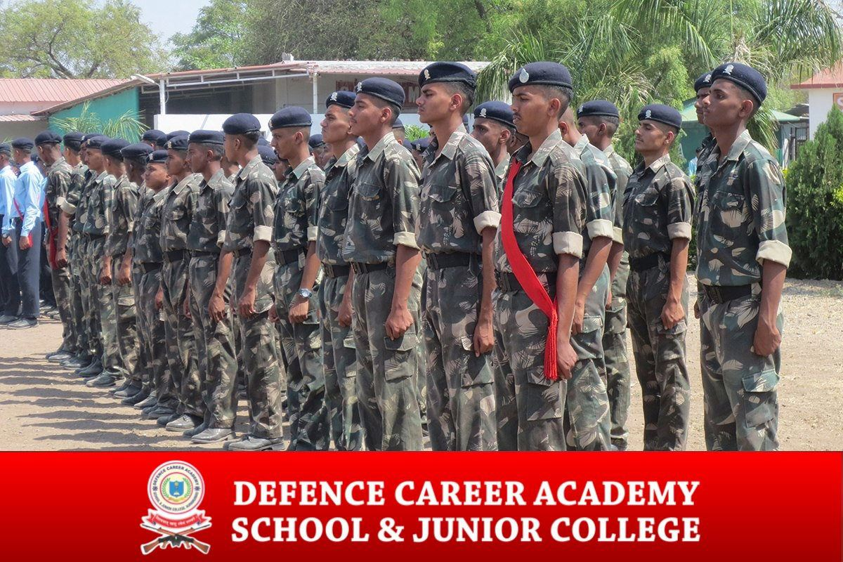 SSB-interview-SSR-CDS-Coaching-Airforce-Military-Indian-Navy-OTA-INET-AFCAT