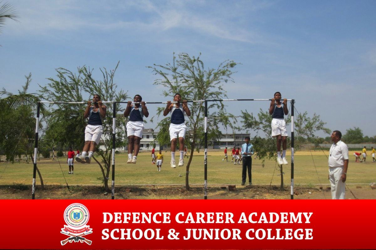 best-defence-academy-sports-athelatics-ciriculam-activities-dca-academy-outdoor-activites-physical-training