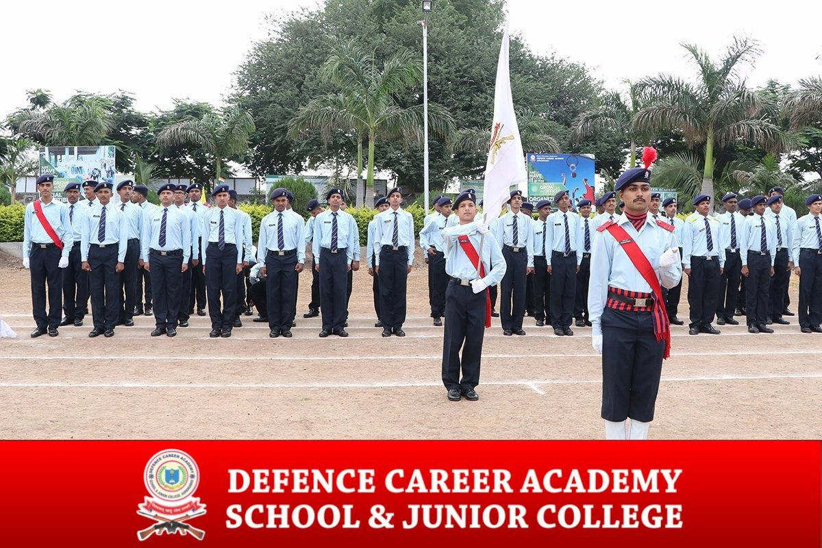 dca-academy-best-in-aurangabad-we-are-having-22-course-career-opportunities