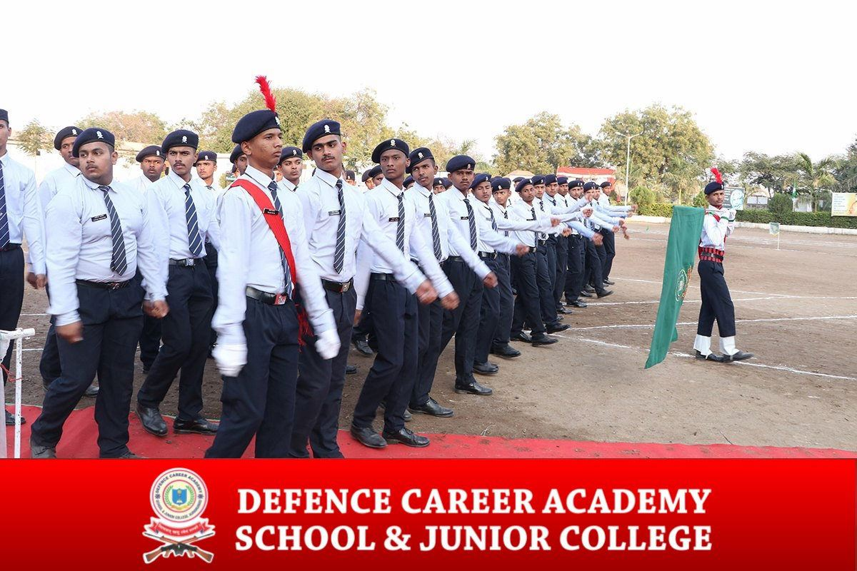 dca-march-pass-dca-aurangabad-best-school