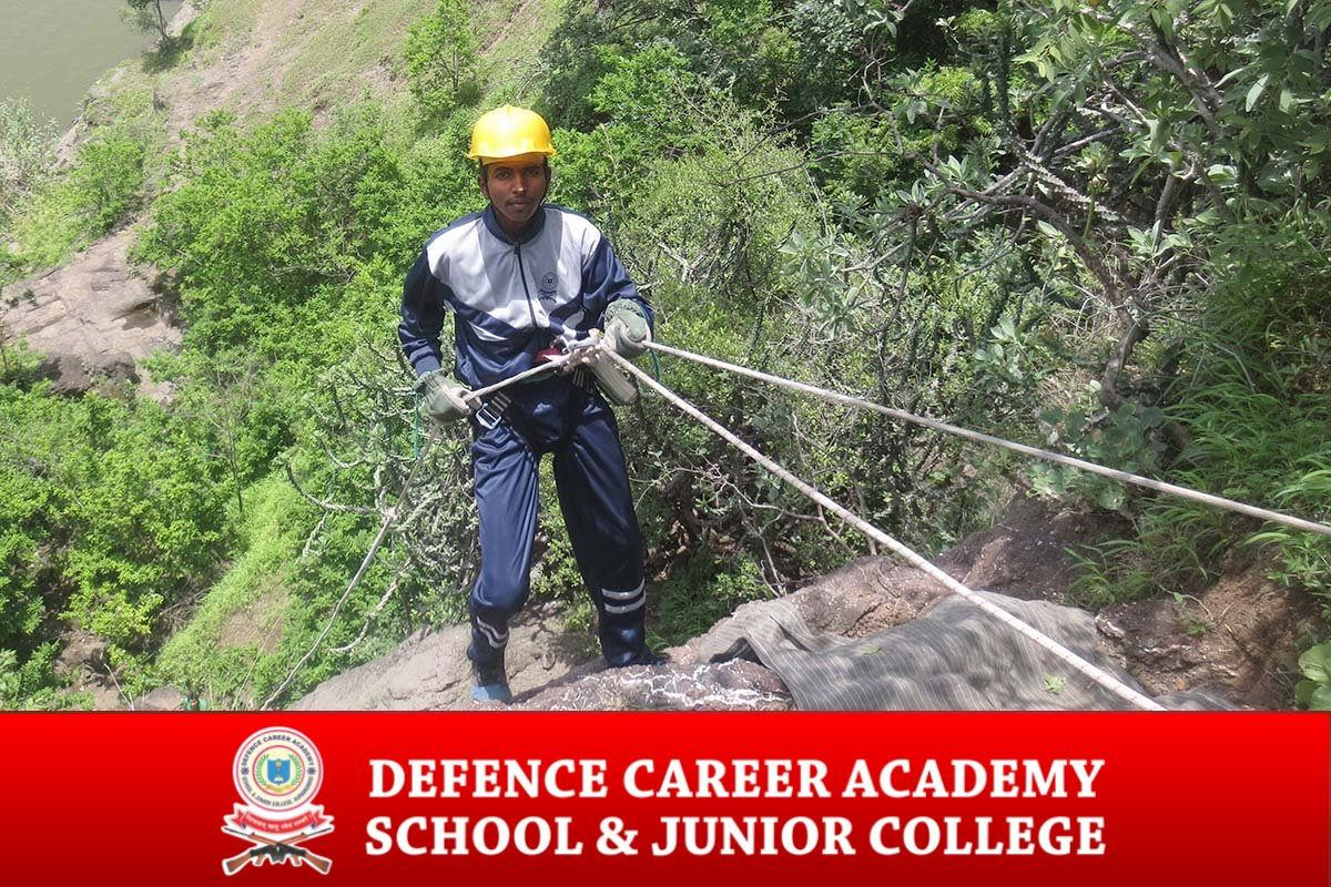 outdoor-activities/defence-career-academy-aurangabad-outdoor-sports-activities-by the students