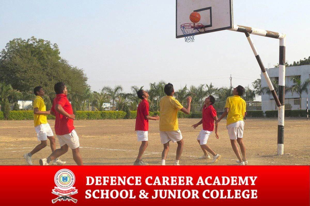 nda-exams-spots-basketball-cricket-trainingwolloyball-tennis-chess