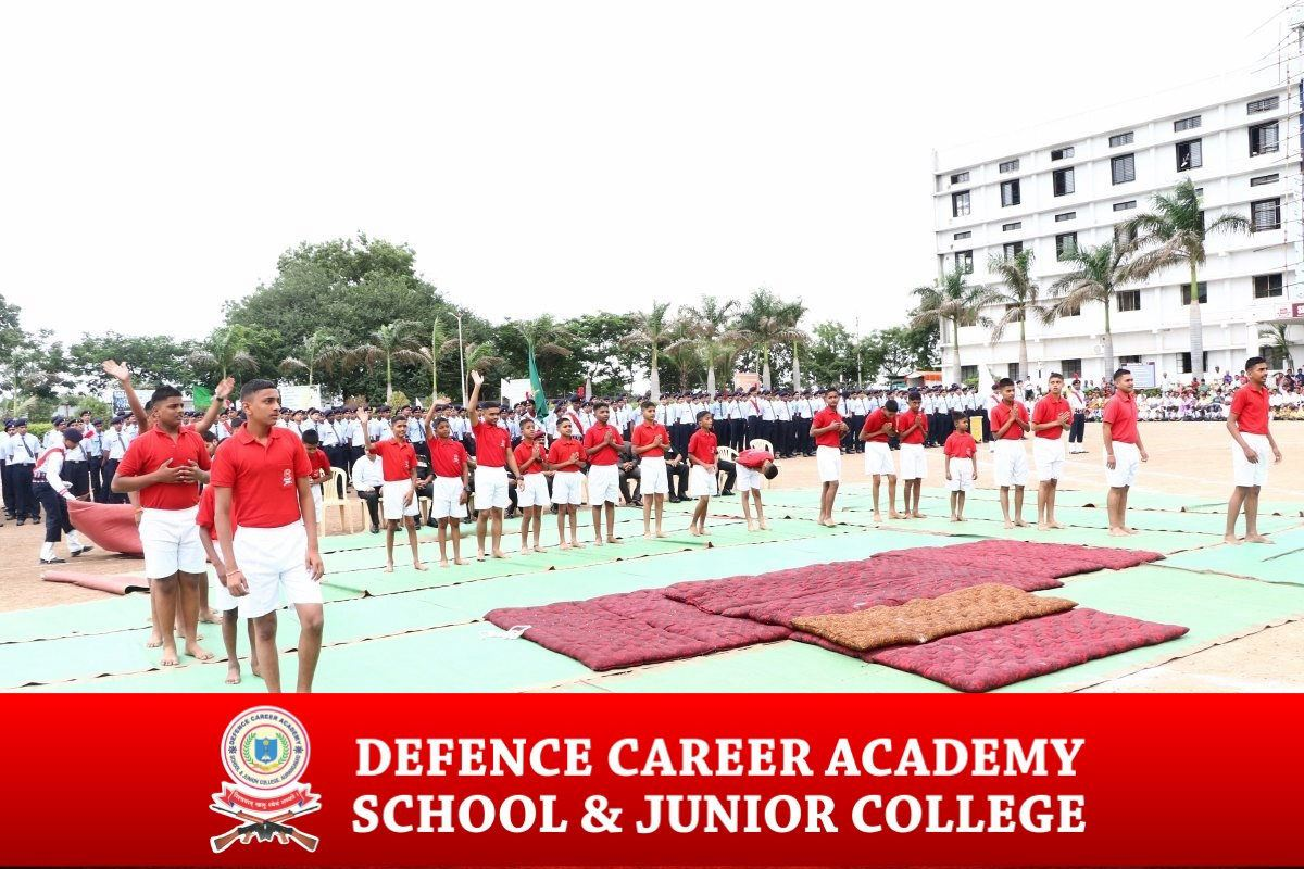 outdoor-activities-Indian-army-Indian-Navy-SSB-interview-preparation-dac-aurangabad-Military-school-Senior-Secondary-Recruit-INET