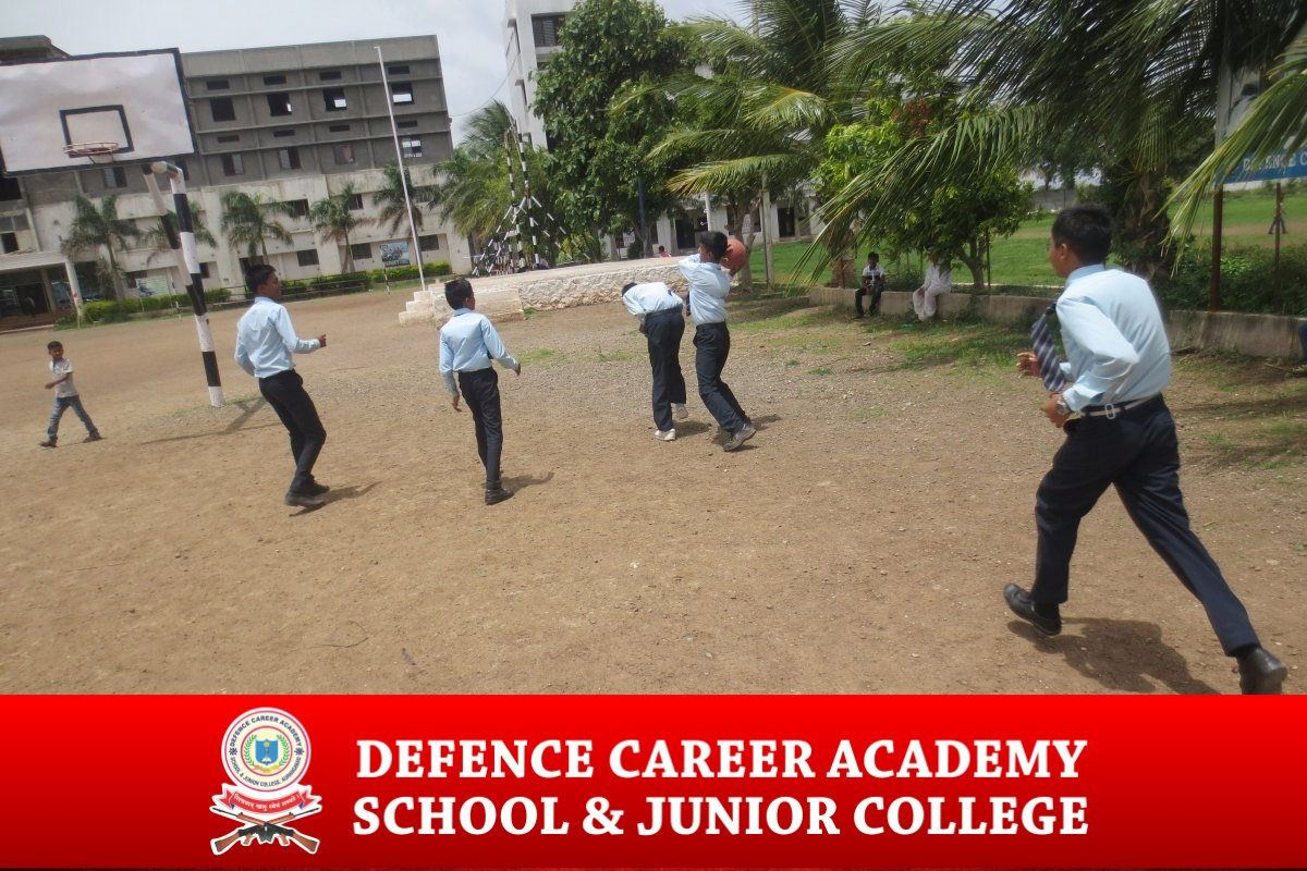 outdoor-activities-dca-spi-aurangabad-Indian-army-Indian-Navy-SSB-interview-preparation-dac-aurangabad-Military-school-Senior-Secondary-Recruit-INET