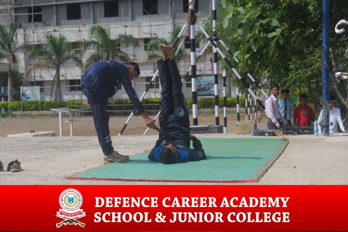 physical-training-drill-activities-outdoor-activities-dca-spi-aurangabad-Indian-army-Indian-Navy-SSB-interview-preparation