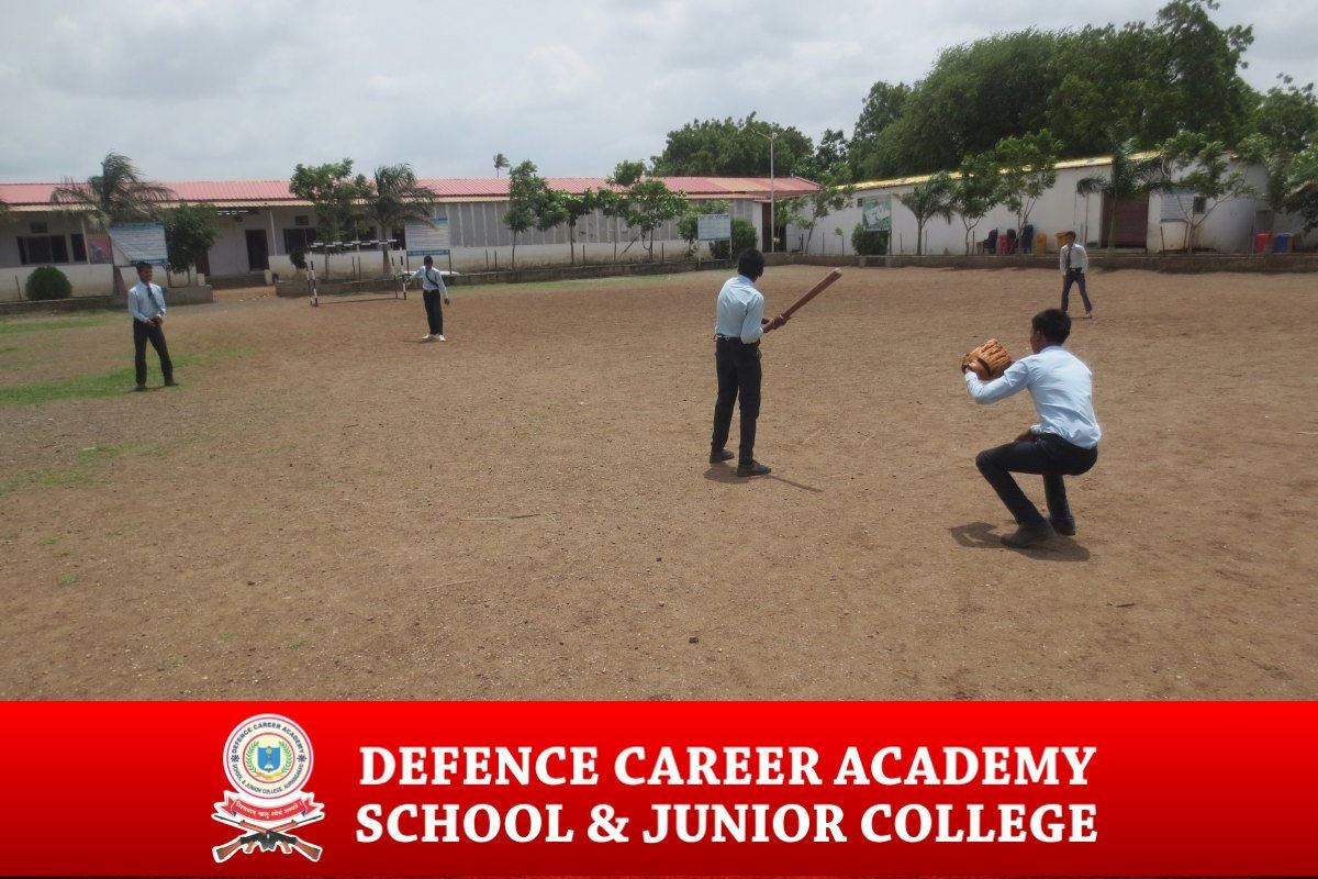 playground-activities-Indian-army-Indian-Navy-SSB-interview-preparation-dac-aurangabad-Military-school-Senior-Secondary-Recruit-INET