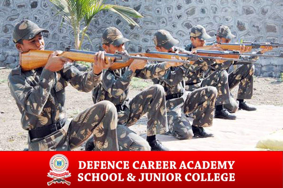 oriffle-shooting-firing-training-at-camp-dca-auranagabd-spi