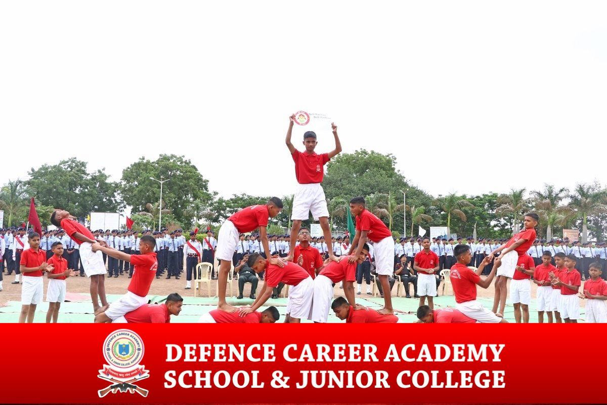 sports-atheletics-Atheletics-Indian-army-Indian-Navy-SSB-interview-preparation-dac-aurangabad-Military-school-Senior-Secondary-Recruit-INET