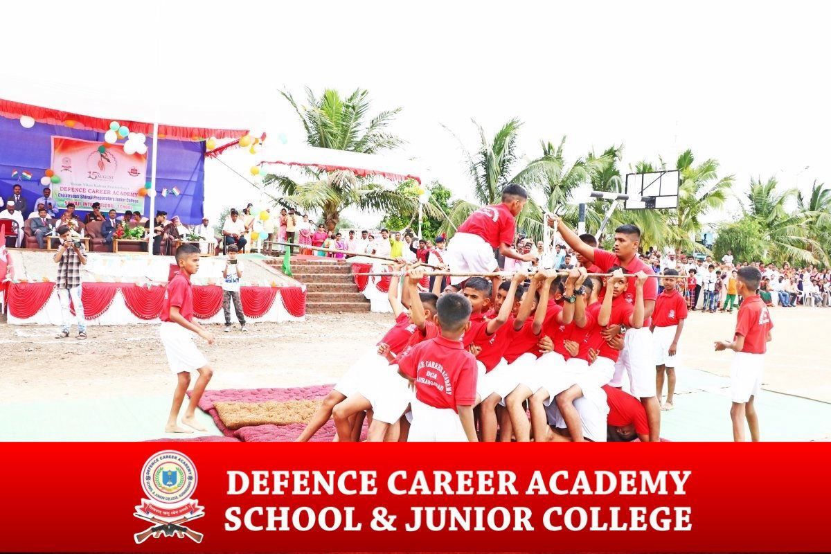 sports-gymnastic-Atheletics-Indian-army-Indian-Navy-SSB-interview-preparation-dac-aurangabad-Military-school-Senior-Secondary-Recruit-INET