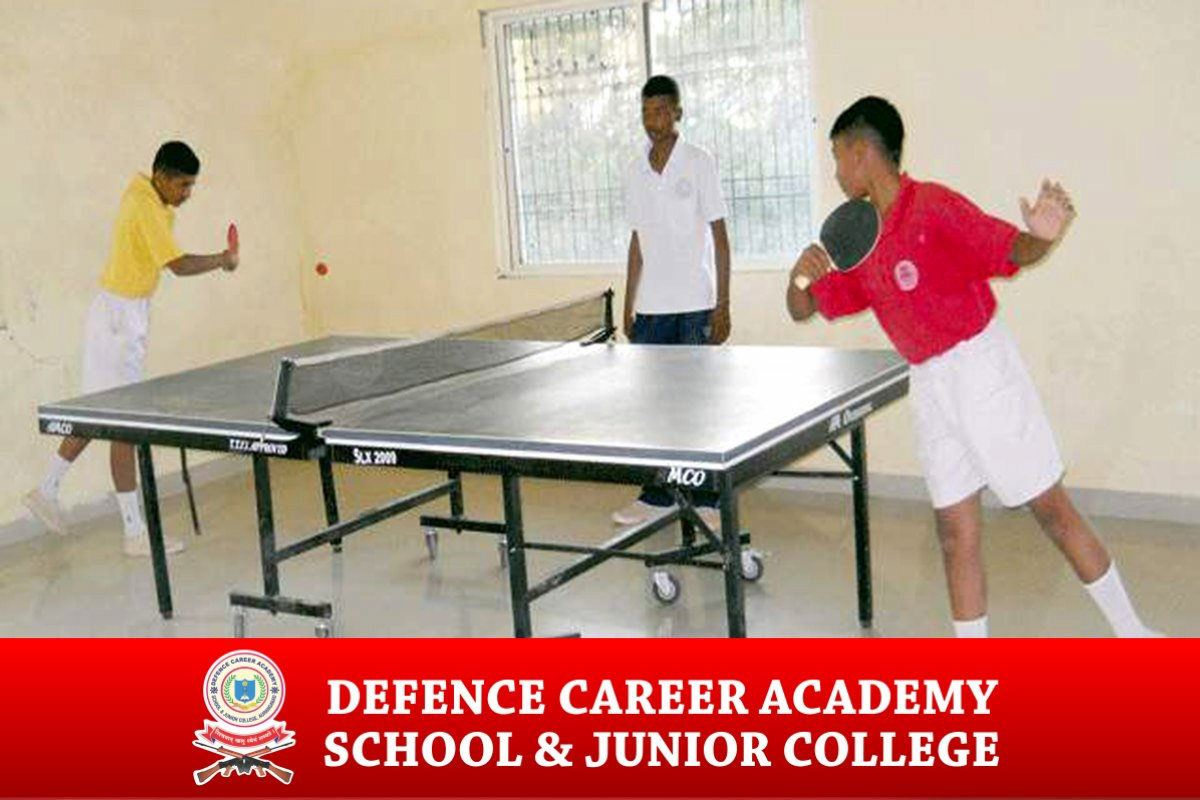 table-tennis-games-and-sports-dca-opprtunities-in-the-given-fiels