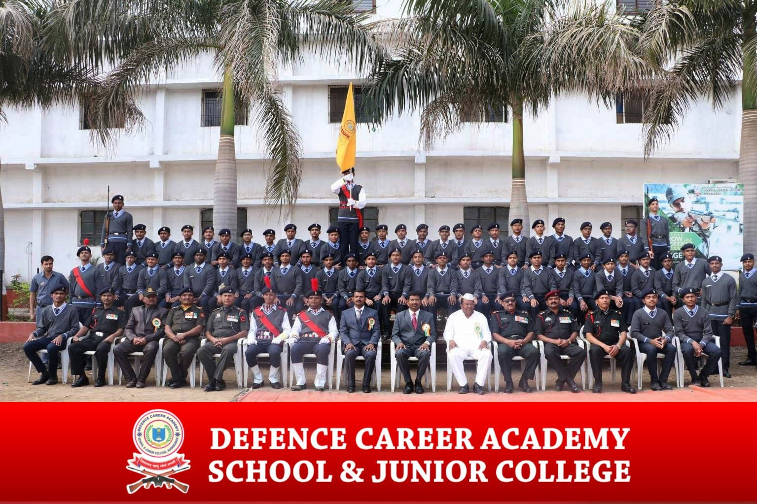 caree- for-combined-defence-services-defence-career-academy-aurangabad
