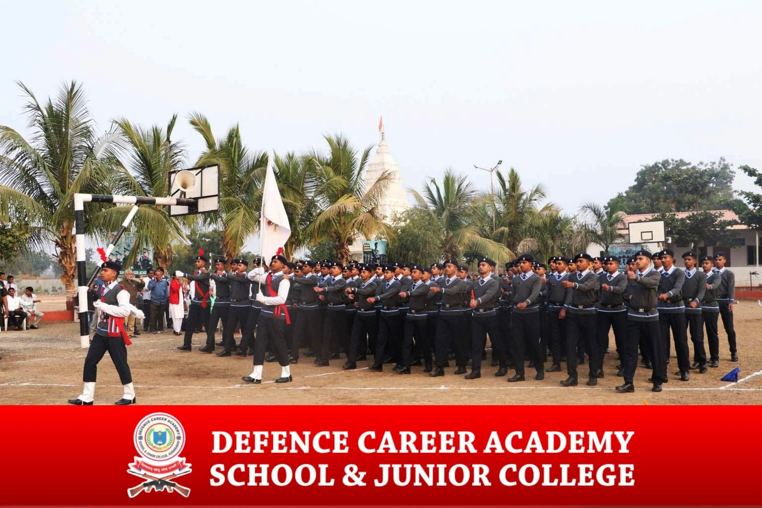National-Defence-Academy-coaching-classes-in-aurangabad-defence-career-academy