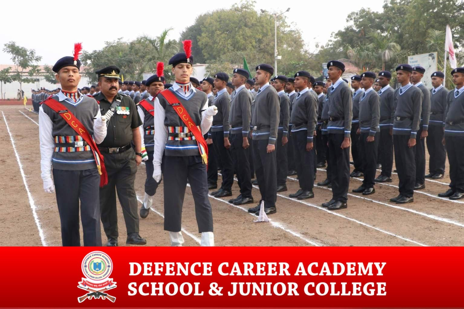 combined-defence-services-coaching-in-aurangabad-DCA