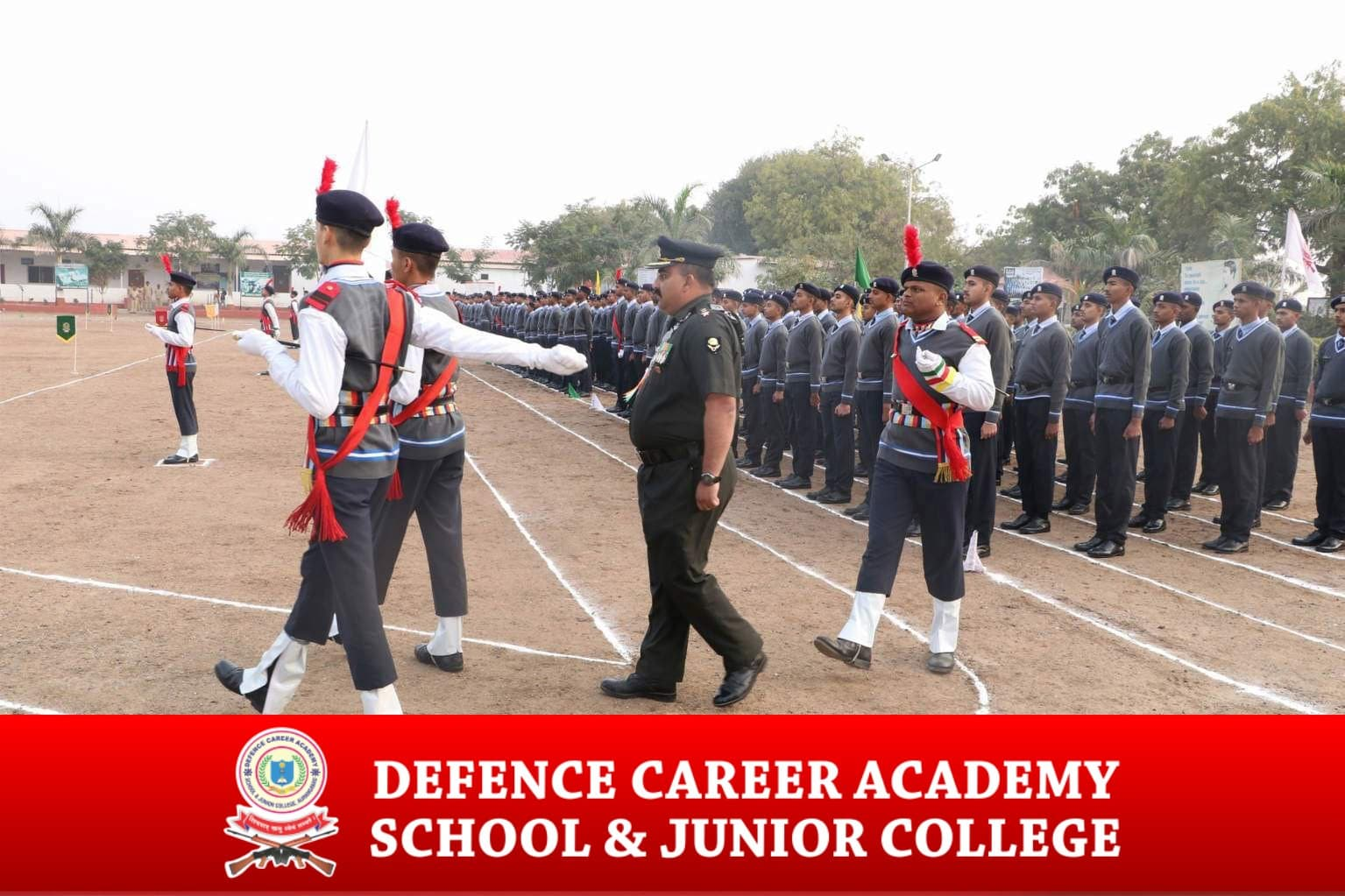 combined-defence-services-examination-2020-DCA