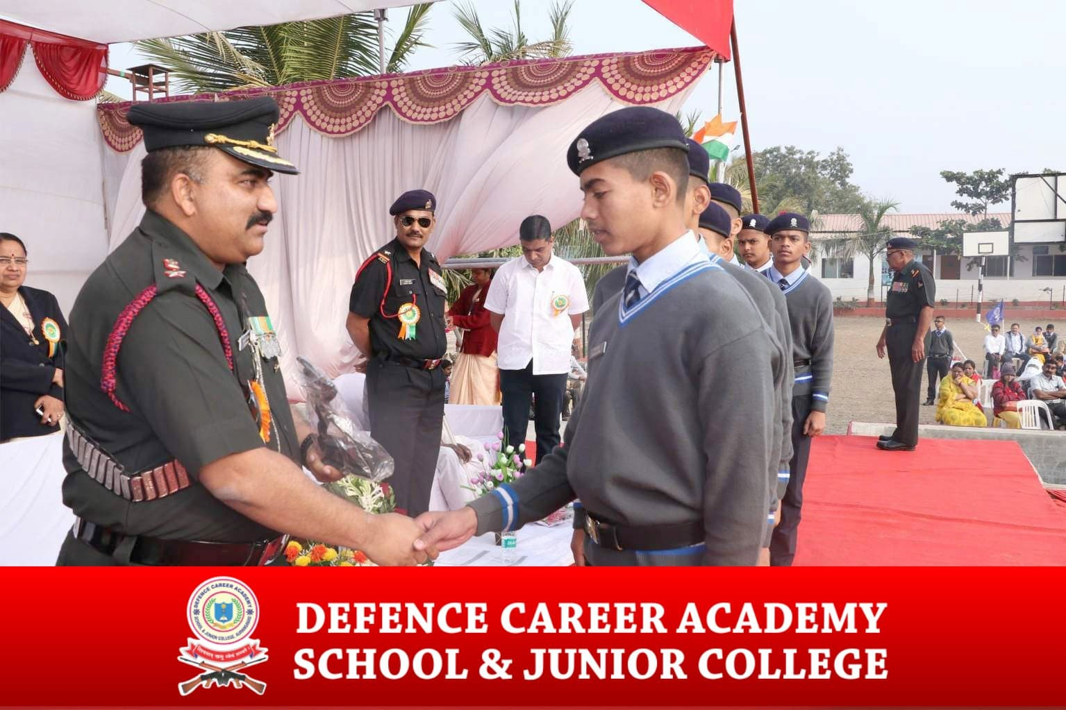 combined-defence-services-examination-defence-career-academy-aurangabad