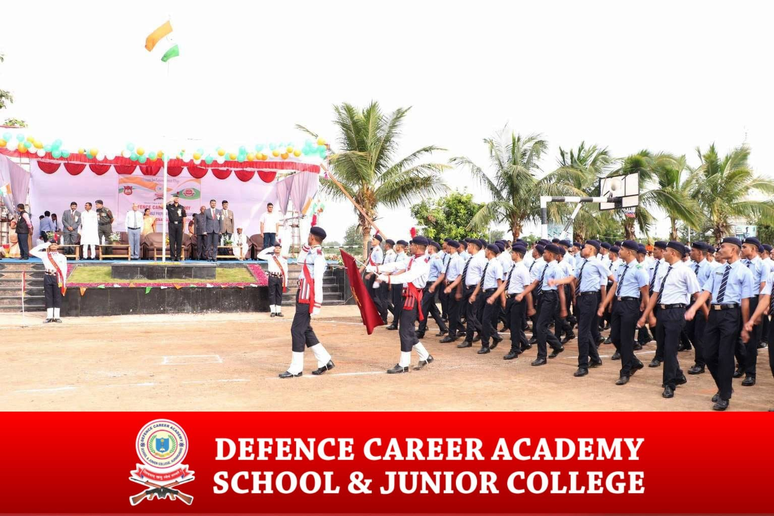 defence-career-academy-in-maharashtra-top-military-academies-in-aurangabad-salute-of-honour