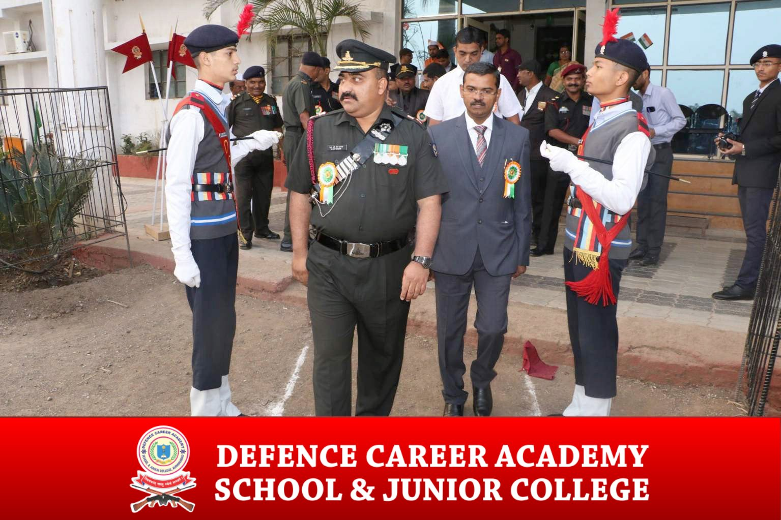 dominent-sainik-school-in-maharashtra-in-aurangabad-defence-career-academy-aurangabad