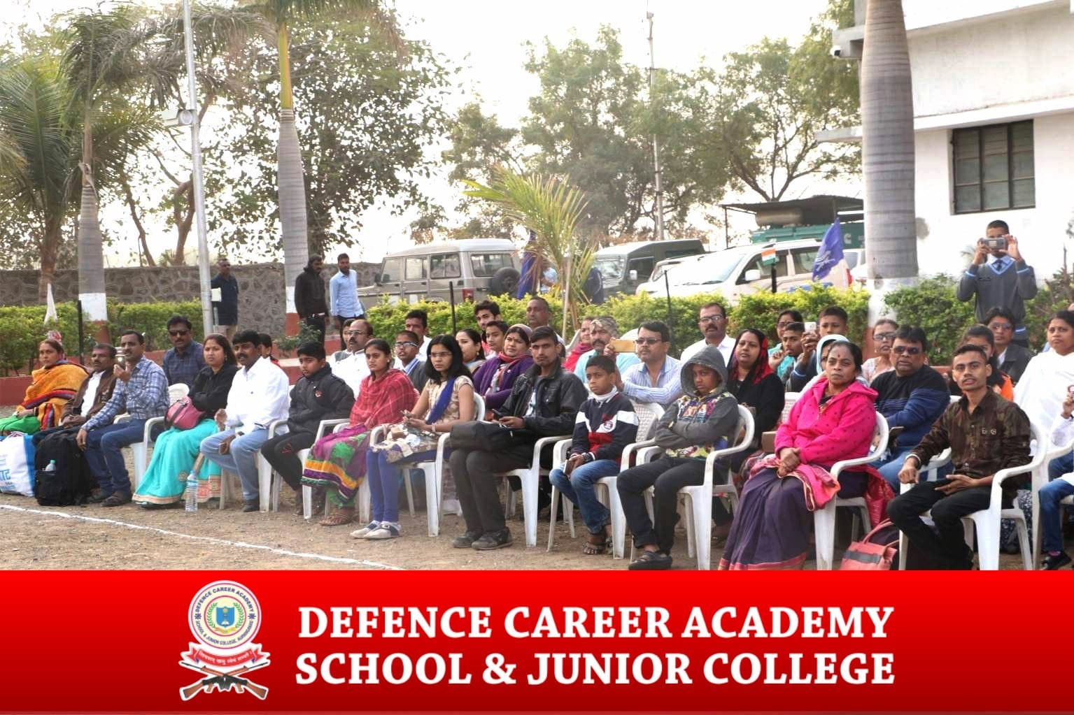 indian-army-technical-entry-for-engineers-join-defence-career-academy-aurangabad