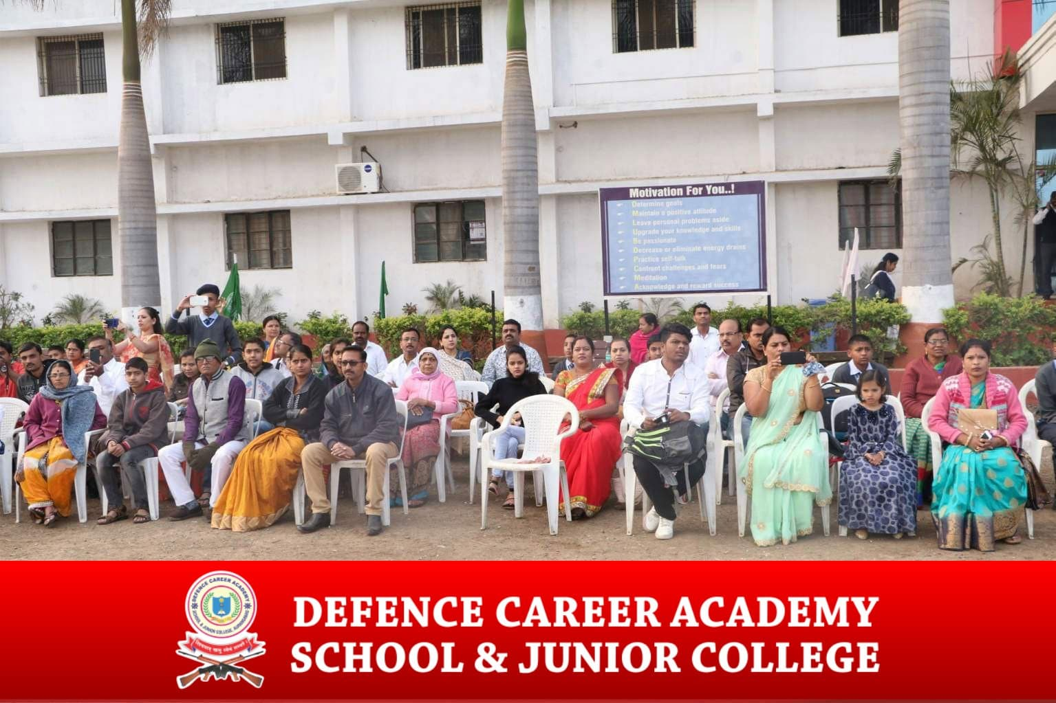 join-defence-career-academy-aurangabad-military-school-in-DCA