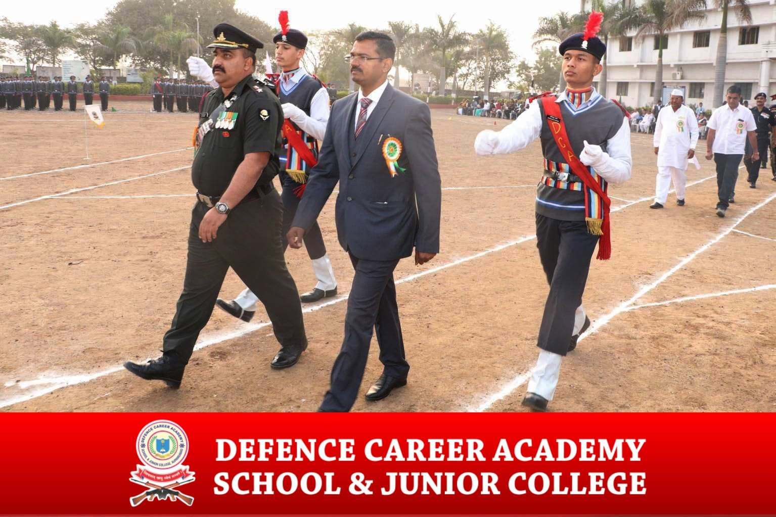 list-of-best-coaching-institute-for-nda-in-india-defence-career-academy-aurangabad