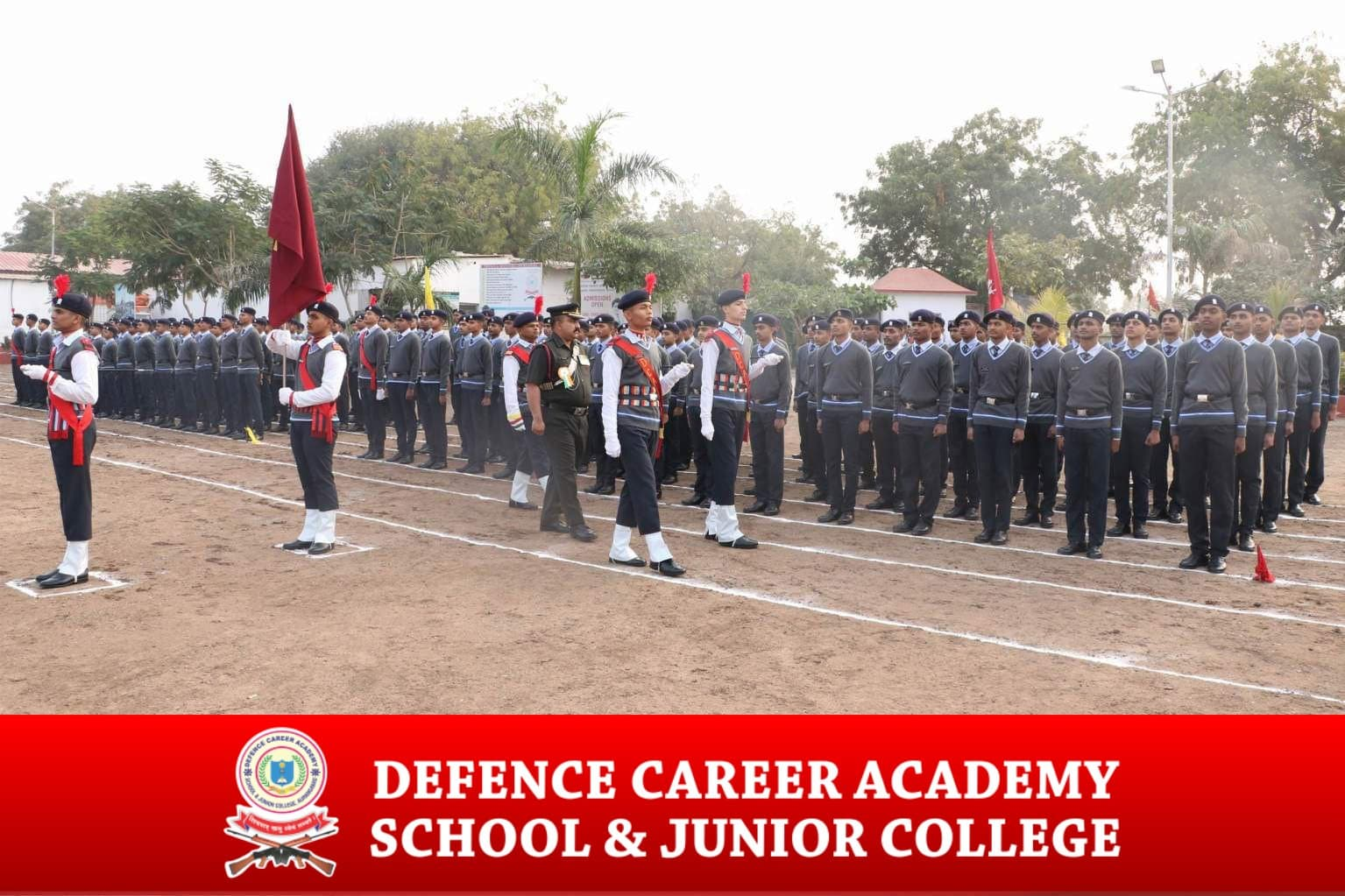 qualification-for-indian-army-soldier-defence-career-academy