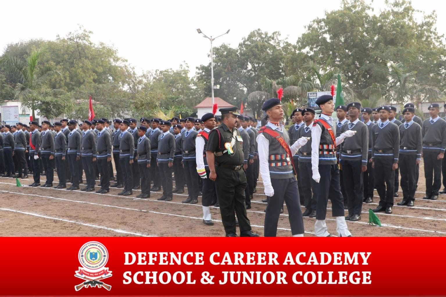 qualification-for-indian-army-soldier-join-defence-career-academy-aurangabad
