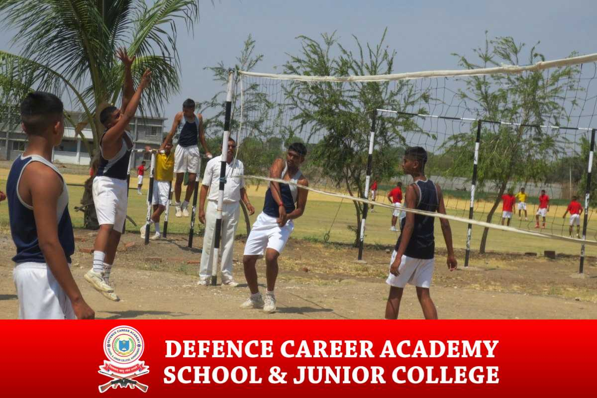 DCA-academy-best-coaching-institute-for-NDA-ssb-army-navy-courses