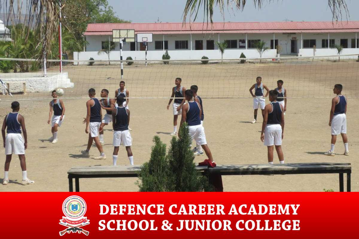 DCA-best-coaching-institute-for-NDA-ssb-army-navy-courses