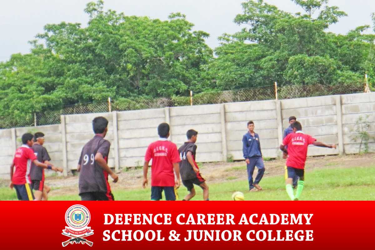 DCA-player-training-DCA-academy-best-coaching-institute-for-NDA-ssb-army-navy-courses