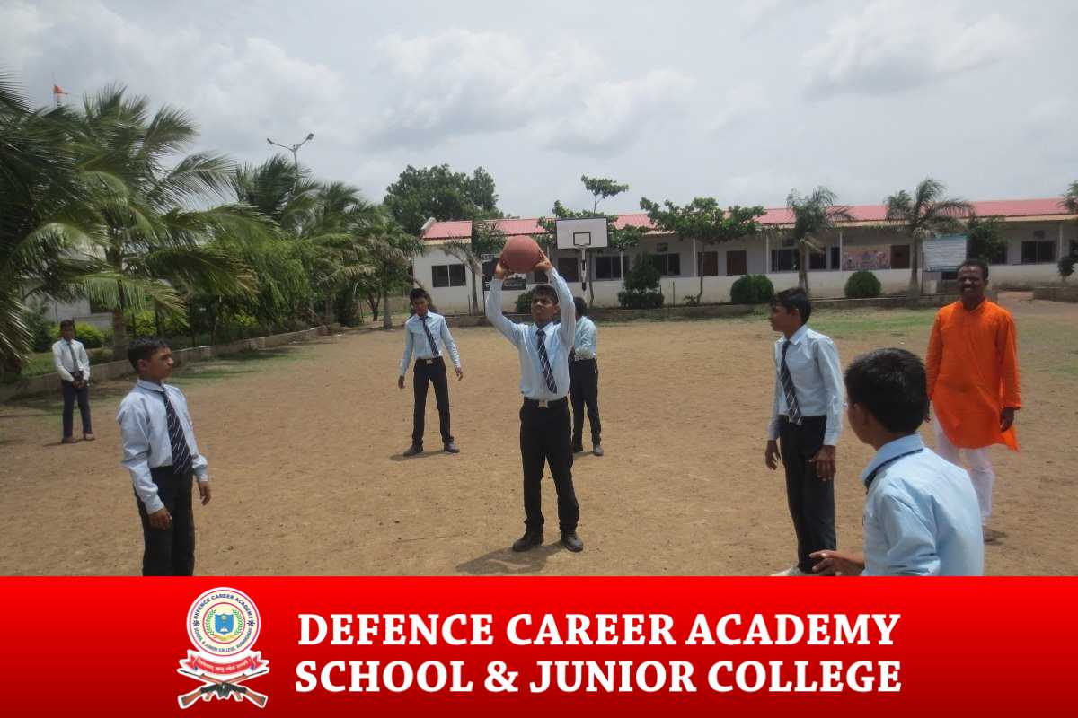 Defence-Career-Academy-for-NDA-interview-preparation-Indian-army-Indian-Navy