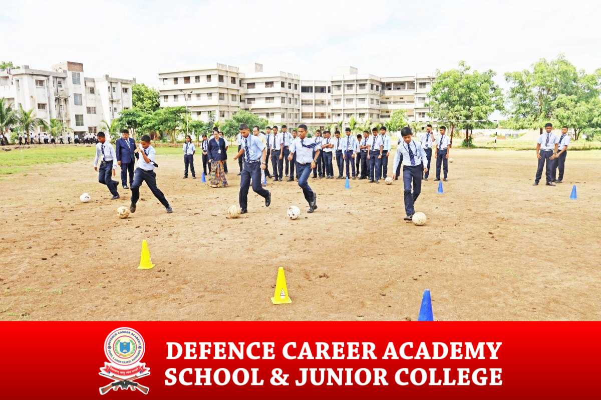 Defence-Career-Academy-is-one-of-the-Best-NDA-training-institutes-in-Aurangabad-Maharashtra-India