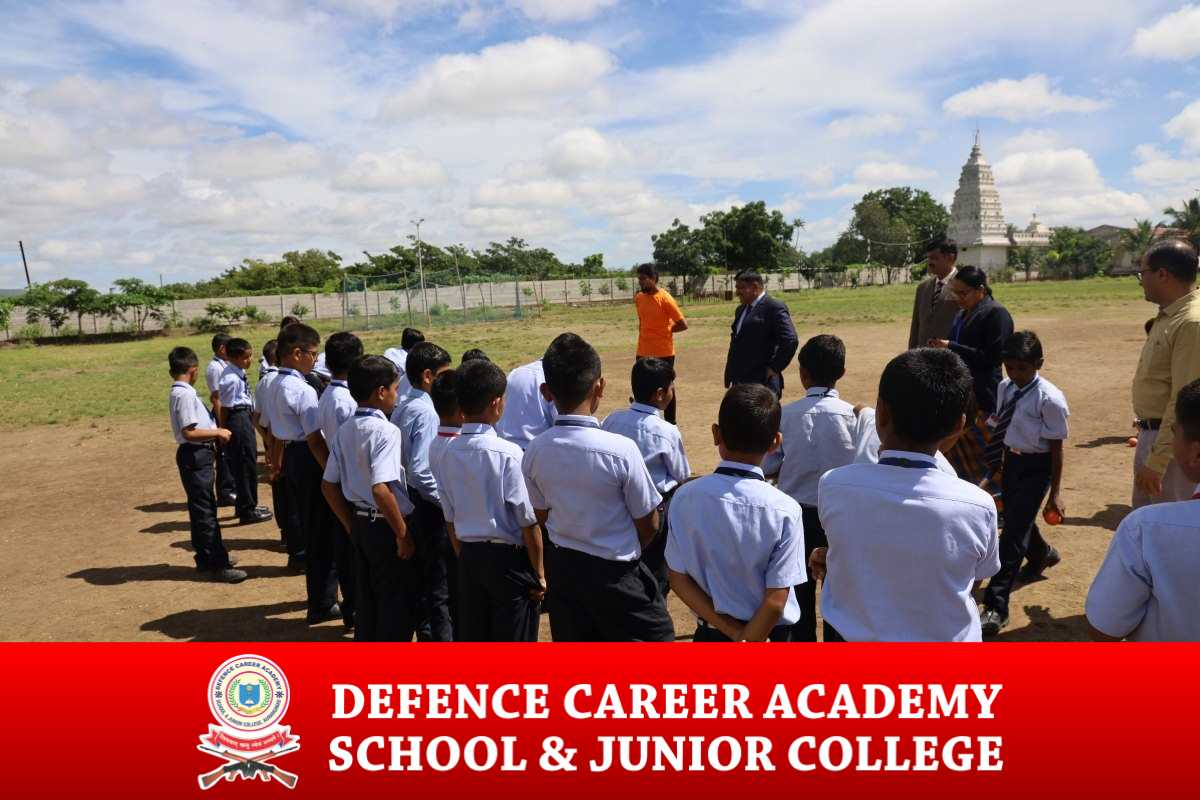 Join-Defence-Career-Academy-for-Indian-army-Indian-Navy-SSB-interview-preparation