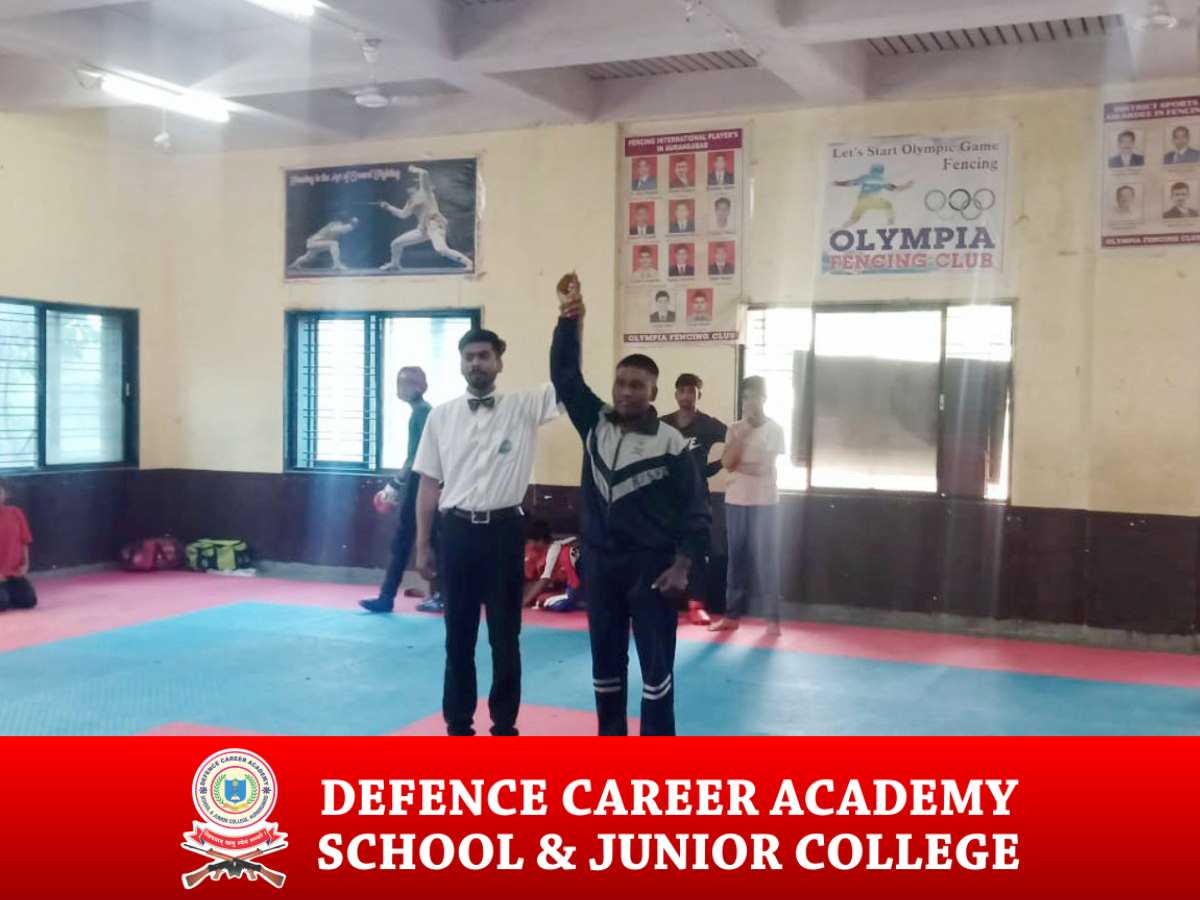 Merchant-Navy-Coaching-in-maharashtra-indian-navy-academy-aurangabad-judo-champion