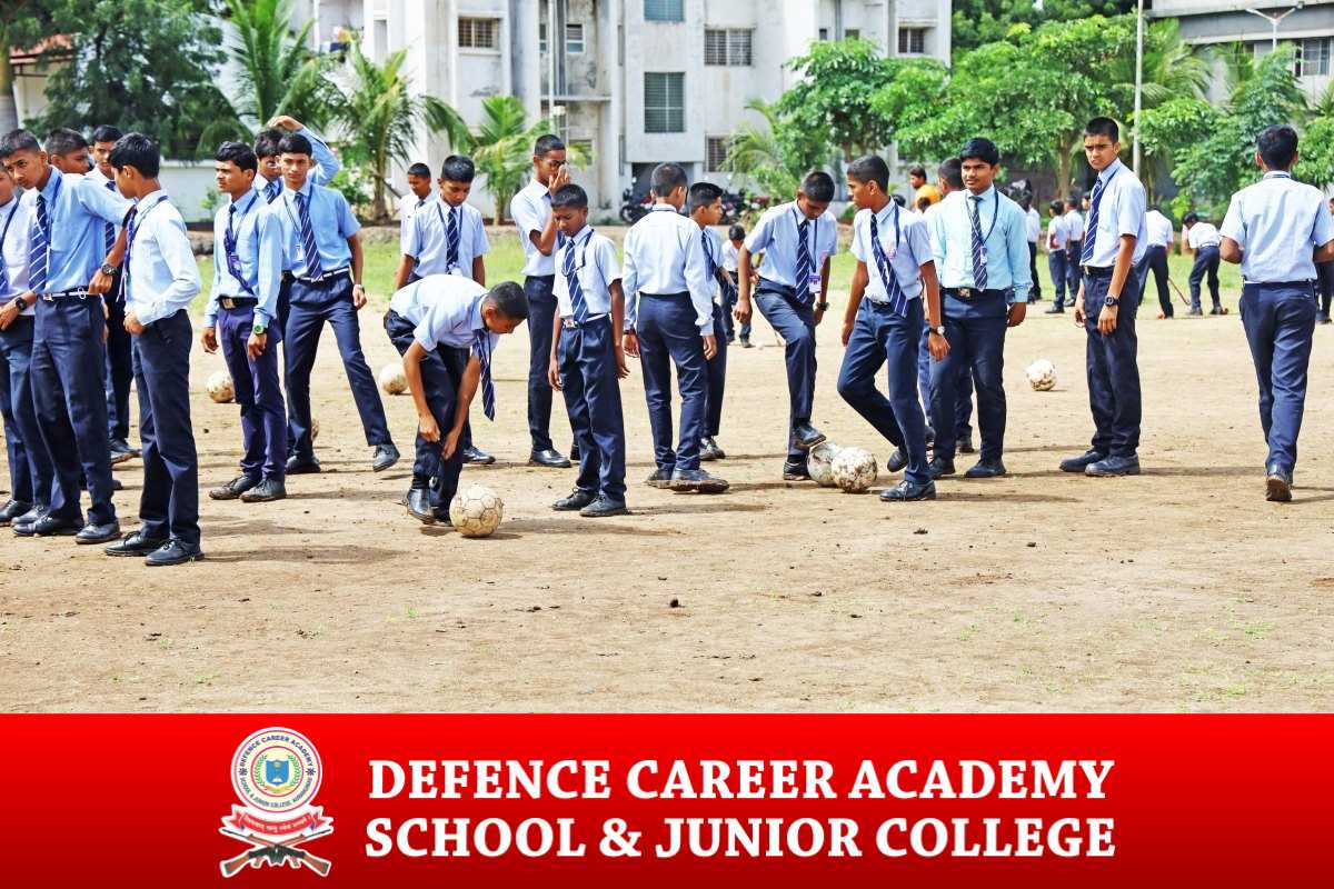 SSB-interview-preparation-Join-Defence-Career-Academy-for-Indian-army-Indian-Navy