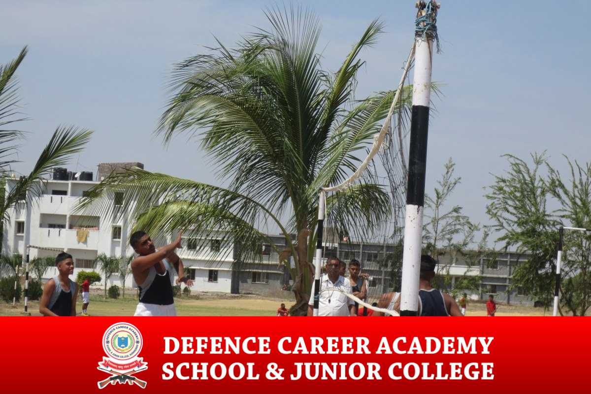 academy-DCA-best-coaching-institute-for-NDA-ssb-army-navy-courses
