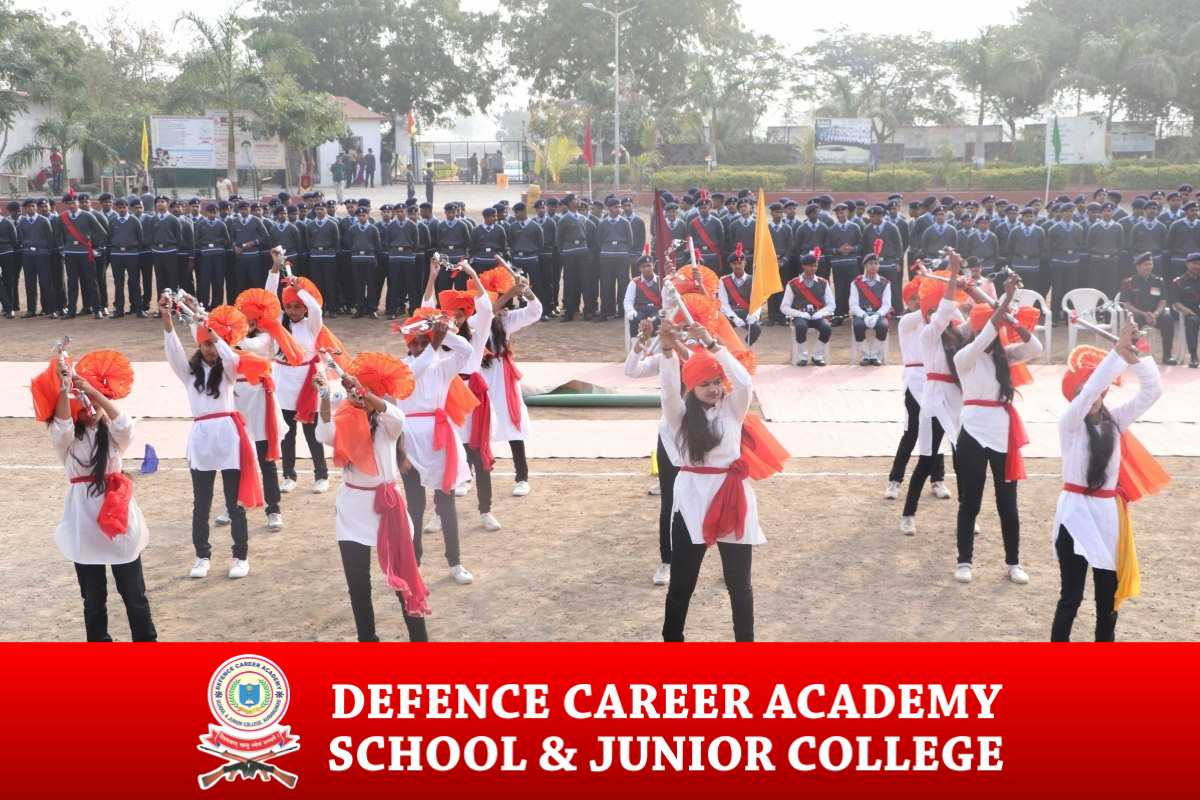 activities-Top-NDA-SSB-Army-navy-training-institutes-in-Aurangabad-SPI