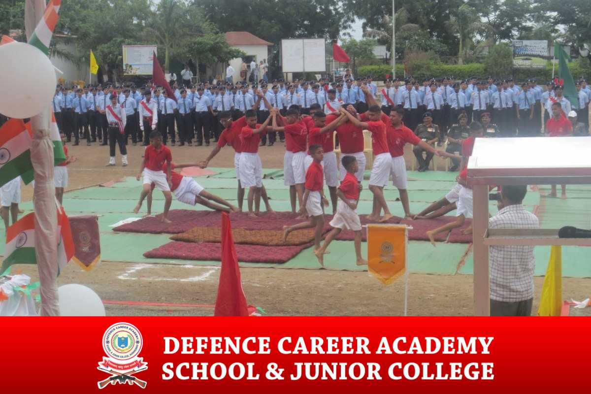 all-sports-athelatics-ciriculam-activities-dca-academy-best-defence-academy-auranagabad-spi